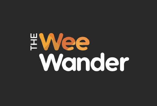 Section Logo Banner